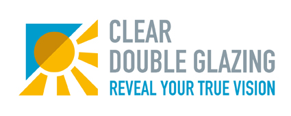 Clear Double Glazing - Reveal your true vision