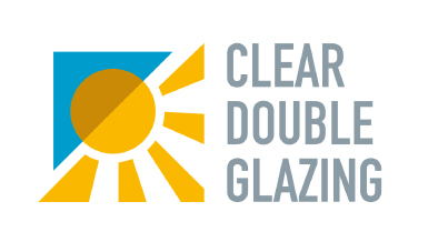 Making your windows as clear as… Glass